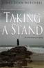 TakingaStand