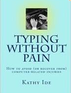 typing-without-pain