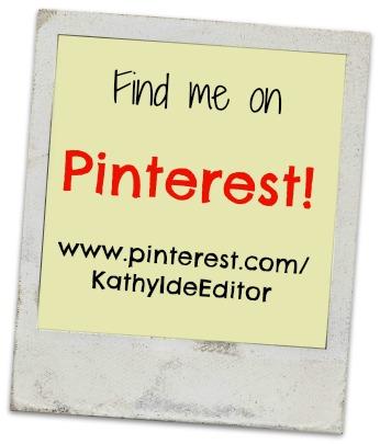 PinterestKathyIde