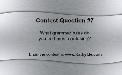 contest7