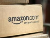 Amazon Publishing Christian Books: Opportunity or Offense?