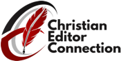 cec-logo-with-title1