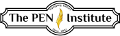 pen-institute-logo