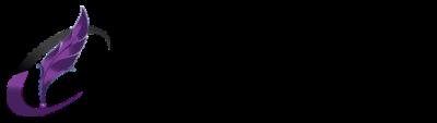 PEN full logo