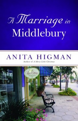 marriage-middlebury