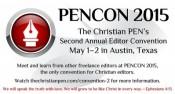 PENCON 2015