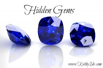 hidden gems1