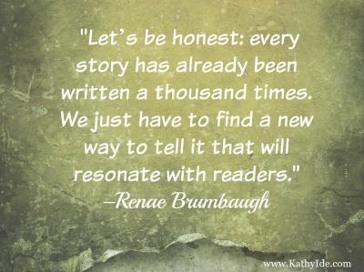 Renae Brumbaugh