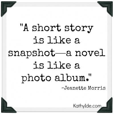 jeanette morris graphic