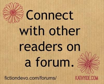 FD Forums