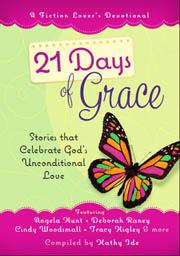 21daysgrace