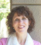 Jeanette Hanscome
