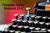 The NEW Christian Editor Network LLC