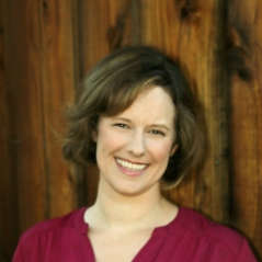"Guest Post–Kathleen Denly ""SoCal Christian Writers' Conference 2017"""