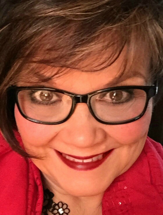 Guest Post—Q & A with Cynthia Ruchti