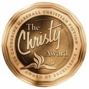 Christy Award Gala Upcoming