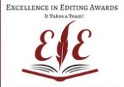Excellence in Editing Awards