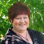 Meet the SoCal Christian Writers' Conference's First Keynote Speaker: Karen Ball