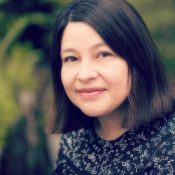 "Guest Post—Eréndira Ramirez-Ortega ""To Quote or Not to Quote: Can quotation marks in fiction be excised?"""