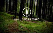 Missing Mount Hermon?